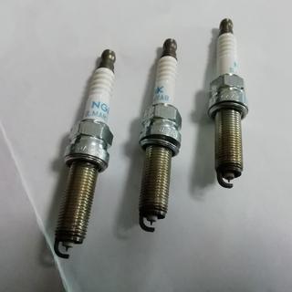 NGK イリジウムプラグ ILMAR7A8(メンテナンス用品)