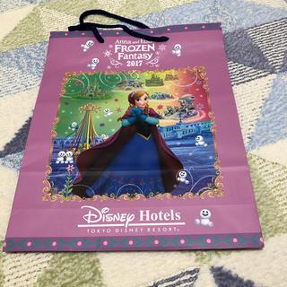 Disney - 紙袋⑥