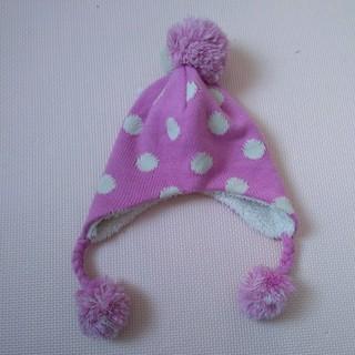 ジャンクストアー(JUNK STORE)の帽子 52~54cm(帽子)