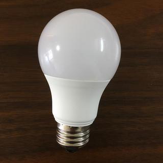 アイリスオーヤマ(アイリスオーヤマ)の電球4個(蛍光灯/電球)