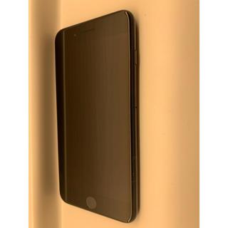 アイフォーン(iPhone)のiPhone7 Plus 256GB SIMフリー(スマートフォン本体)
