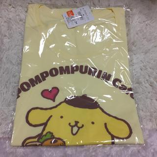 サンリオ - ポムポムプリン/Tシャツ