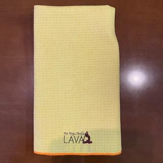 LAVA ヨガラグ(ヨガ)