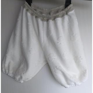 ミナペルホネン(mina perhonen)のミナペルホネン mina perhonen ベイビー 半ズボン(パンツ)