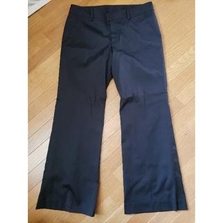 コムサデモード(COMME CA DU MODE)のangenoir様専用 COMME CA DU MODE パンツとジャケット(スーツ)