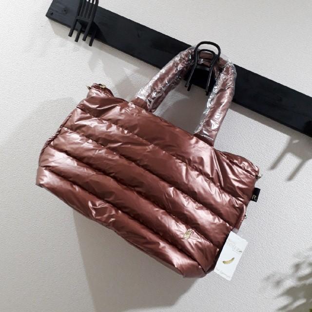ROOTOTE(ルートート)のROOTOTE★フェザーバッグ レディースのバッグ(トートバッグ)の商品写真