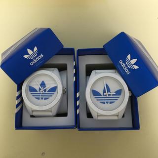 アディダス(adidas)のAa-chan様専用(腕時計)