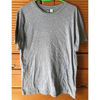 エイチアンドエム(H&M)のH&MTシャツ(Tシャツ/カットソー(半袖/袖なし))