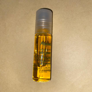 メルヴィータ(Melvita)のメルヴィータ ビオオイル タッチオイルRS(オイル/美容液)