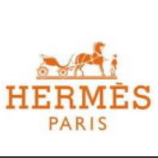 エルメス(Hermes)のAchanさま専用(その他)
