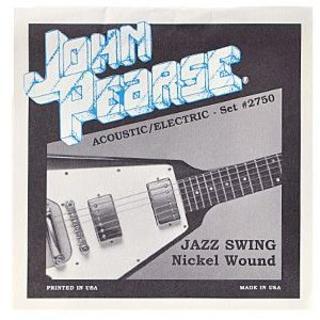 JOHN PEARSE 2750 (弦)