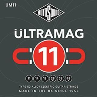 ULTRAMAG UM11(弦)