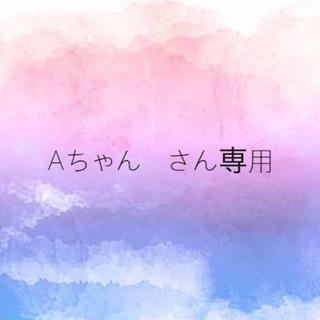 Aちゃんさん専用(その他)