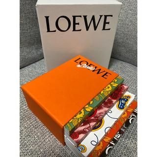 ロエベ(LOEWE)の【LOEWE】ロエベ  ノート インテリア パウラズ イビザ コレクション(その他)