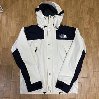 ザノースフェイス(THE NORTH FACE)のM 1990 Vintage White Mountain Jacket GTX(マウンテンパーカー)