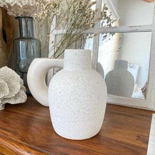 アクタス(ACTUS)の海外より 北欧花瓶 ドライフラワー 一輪挿し(花瓶)
