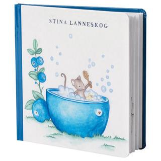 イケア(IKEA)のIKEA 絵本(絵本/児童書)