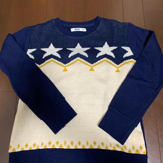 エムピーエス(MPS)のトレーナー MPS 150  美品(Tシャツ/カットソー)