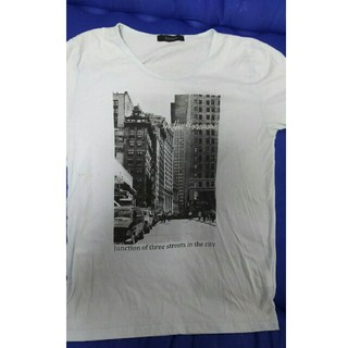 RAGEBLUE - ②レイジブルー 青 Tシャツ確認用