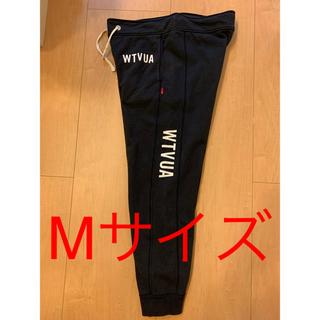 ダブルタップス(W)taps)のwtaps 13ss hellweek trousers Mサイズ ネイビー(その他)
