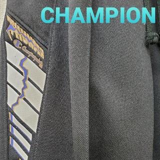 チャンピオン(Champion)のchampions ボトムス(その他)