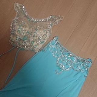 Andy - ジャンマクレーン ドレス