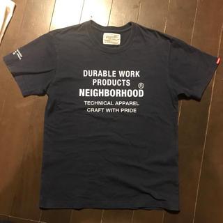 ネイバーフッド(NEIGHBORHOOD)のNeighborhood Tシャツ calee radiall cootie(Tシャツ/カットソー(半袖/袖なし))