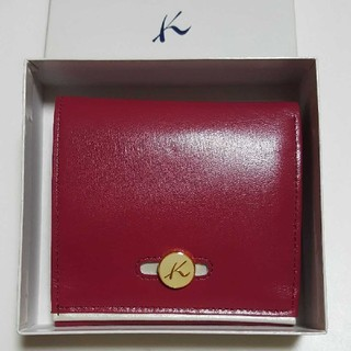 キタムラ(Kitamura)のキタムラ財布(財布)