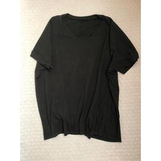 ミラオーウェン(Mila Owen)のミラオーウェン   半袖ティシャツ(Tシャツ(半袖/袖なし))