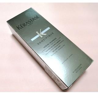 ケラスターゼ(KERASTASE)の100ml ケラスターゼ デンシフィック DS アドジュネス(ヘアケア)