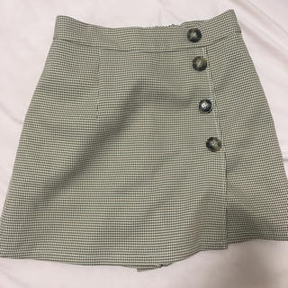 archives - 台形スカート