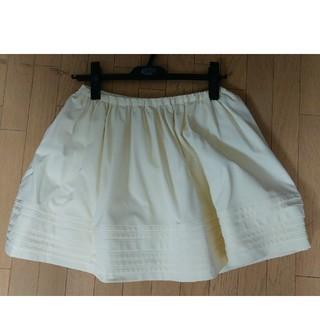Chesty - DRESSLAVE☆ボリュームミニスカート