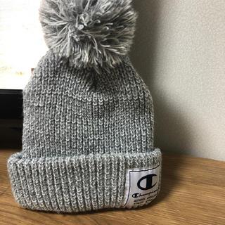 チャンピオン(Champion)のチャンピオン 帽子 50〜52センチ(帽子)