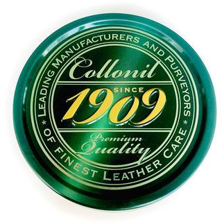 コロニル(Collonil)のコロニル 1909 シュプリームクリーム デラックス 100ml 〈クリア〉(日用品/生活雑貨)