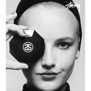 STUSSY - Stussy spring 19 campaign ポスター(非売品)