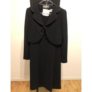 しまむら - ブラックフォーマル 礼服 喪服