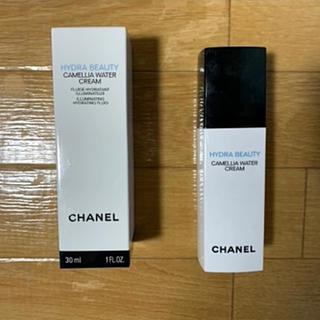 シャネル(CHANEL)のCHANEL 乳液(乳液/ミルク)