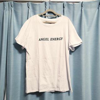 ベルシュカ(Bershka)のベルシュカ Tシャツ(Tシャツ(半袖/袖なし))