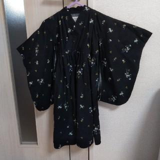 チャオパニックティピー(CIAOPANIC TYPY)の浴衣(甚平/浴衣)