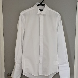 オリヒカ(ORIHICA)の結婚式 シャツ(シャツ)