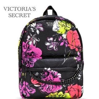 Victoria's Secret - リュック バックパック