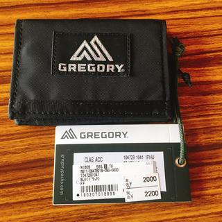グレゴリー(Gregory)のグレゴリー カードケース(その他)