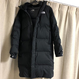 THE NORTH FACE - North Facekidsダウンコート