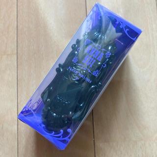 アナスイ(ANNA SUI)の【新品*未使用】アナスイ ヘアブラシ(ヘアブラシ/クシ)