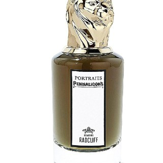 ペンハリガン(Penhaligon's)のペンハリガン ライオン 香水(ユニセックス)