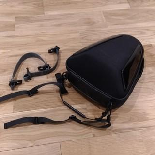 カワサキ(カワサキ)のカワサキ純正 汎用 スマートバッグ  (装備/装具)