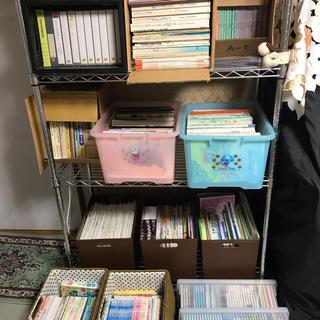 小・中学校 合唱☆合奏 音楽指導 楽譜/CD(童謡/子どもの歌)