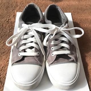 アディダス(adidas)のアディダス スニーカー 23センチ(スニーカー)