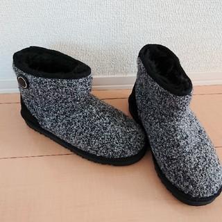 エニィスィス(anySiS)のanysis♥️新品✨ショートブーツ(ブーツ)