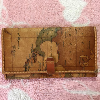 プリマクラッセ(PRIMA CLASSE)の財布(プリマクラッセ)イタリアブランド(長財布)